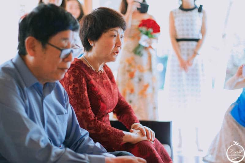 wedding1-231