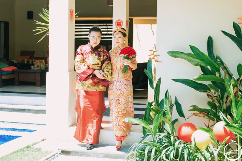 wedding1-323