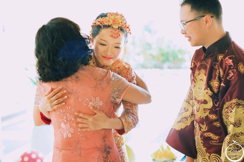 wedding1-364