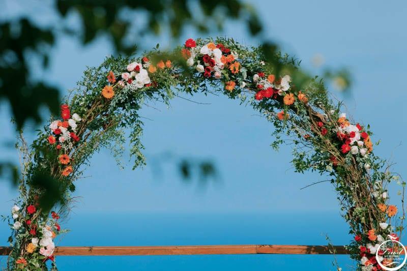 wedding1-444