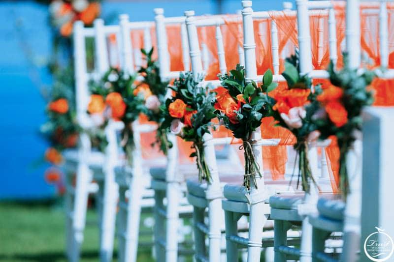 wedding1-447