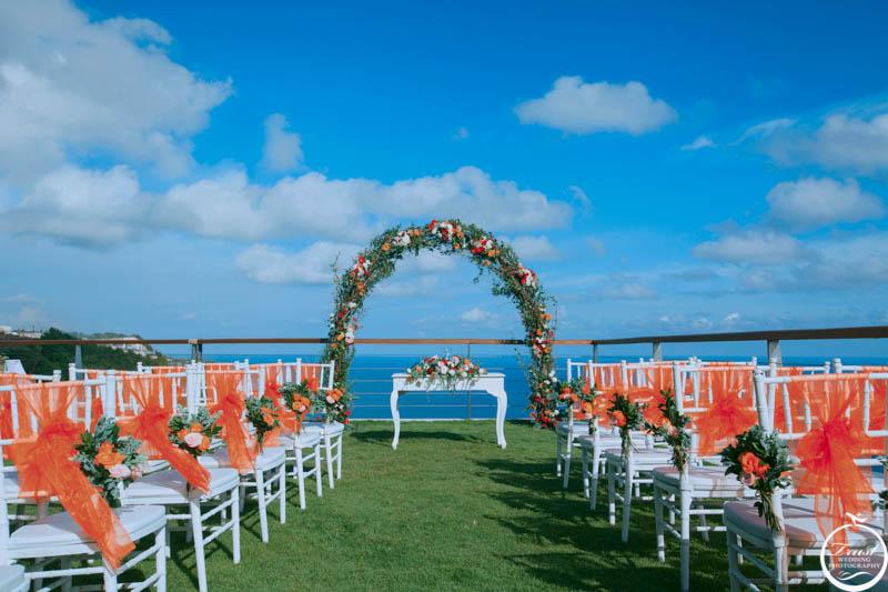 wedding1-506