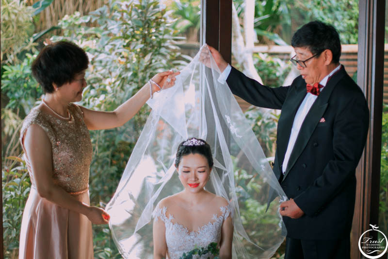 wedding1-526
