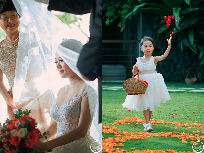 wedding1-549