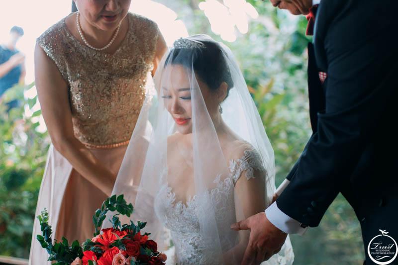wedding1-559