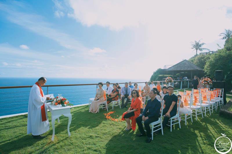 wedding1-573
