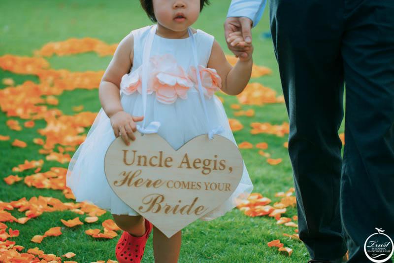 wedding1-594