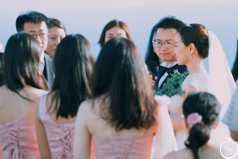 wedding1-667