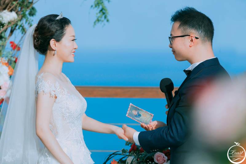 wedding1-670