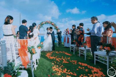 wedding1-725