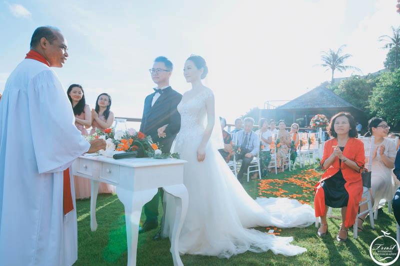 wedding1-741