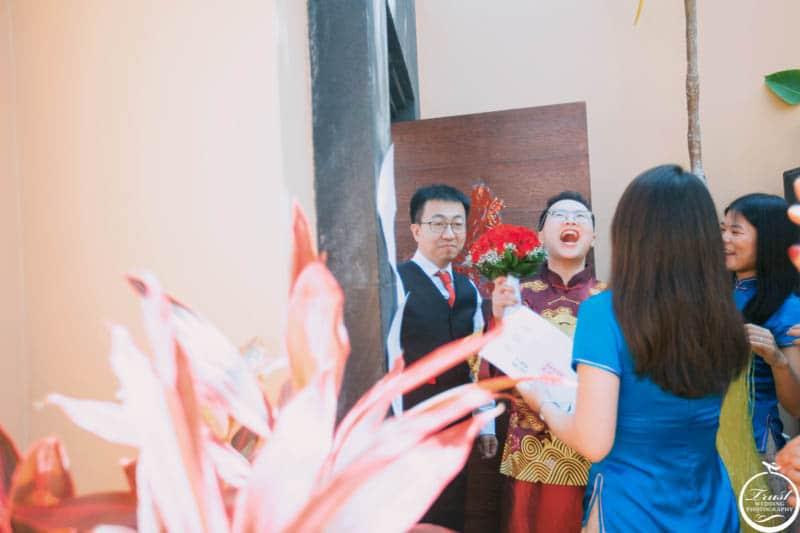 wedding1-80