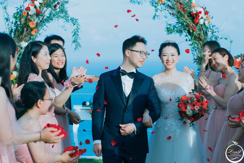 wedding1-803
