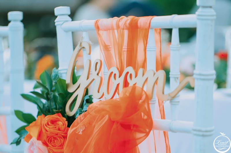wedding1-867
