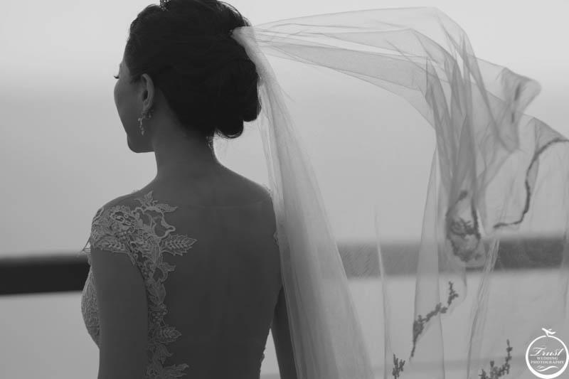 wedding1-873