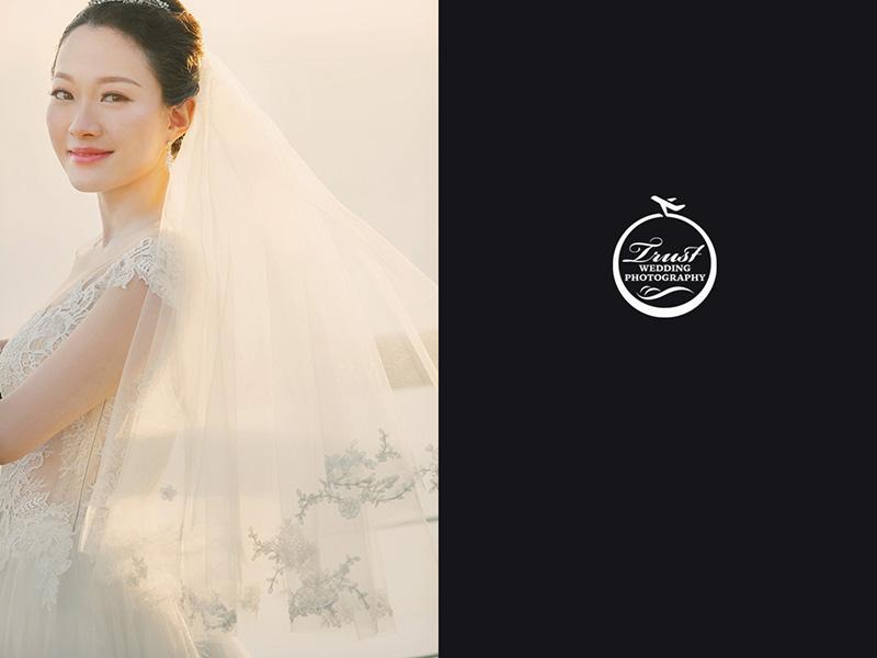 wedding1-874