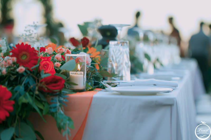 wedding1-888
