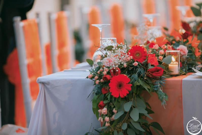 wedding1-903