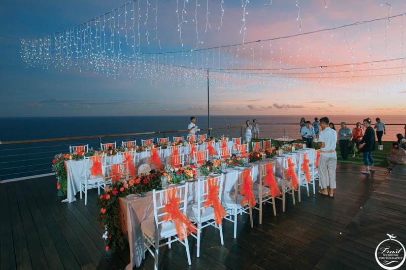 wedding1-918
