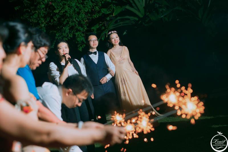 wedding1-933