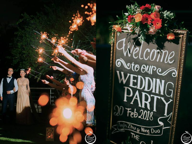 wedding1-940
