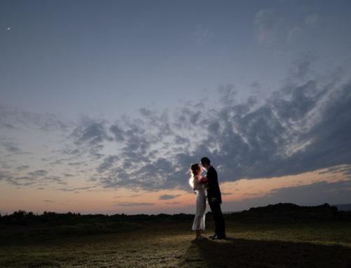 沖繩婚紗攝影|沖繩婚紗景點拍攝|萬座毛婚紗照|日本婚紗攝影