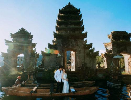 峇厘島海外婚紗|巴厘島海外旅拍|巴里島浪漫婚拍|峇里島海外婚攝