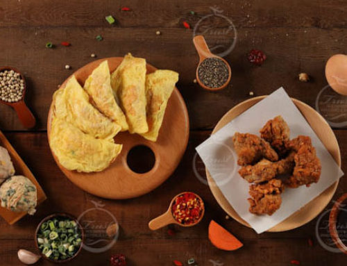 火鍋美食攝影|食物擺盤師|美食攝影師|食物攝影推薦|肉肉山火鍋
