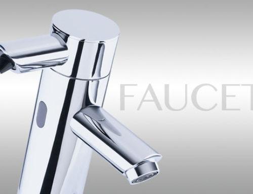 五金商品攝影|水龍頭Faucet|商品攝影情境照|白背景商品照|台北商業攝影
