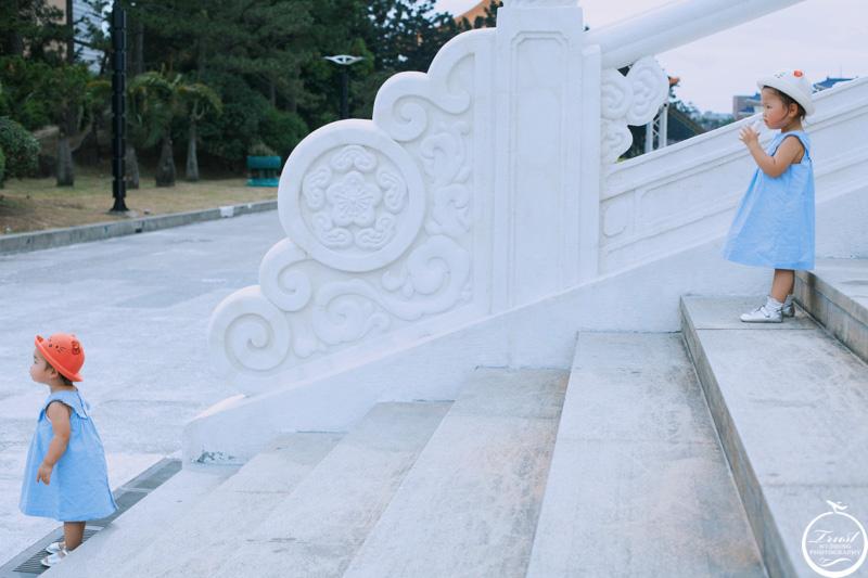 中正紀念堂攝影