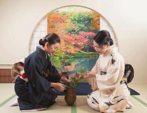 京都和服攝影|形象商業攝影|日本商業空間攝影|國外商攝推薦