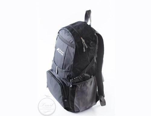 背包商品商攝|台北商業攝影|網拍攝影|包包商品拍攝|商品白背景攝影