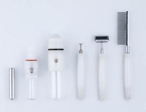 機具設備攝影 美容儀器攝影 白背景拍攝 白底加去背 商業攝影推薦
