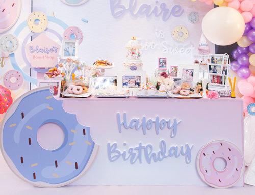 兒童生日派對攝影 寶寶生日派對攝影 周歲攝影 親子寫真 寶寶寫真