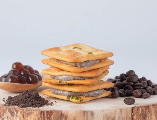 餅乾情境攝影 甜點商品攝影 商品去背攝影 台北商業攝影推薦
