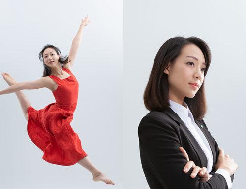企業人物形象攝影|專業形象照|人物攝影|人像寫真|台北商業攝影
