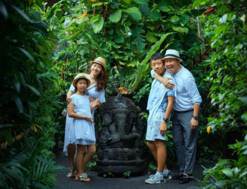 全家福寫真|旅遊寫真|家族旅遊攝影|全家福拍攝|親子寫真推薦