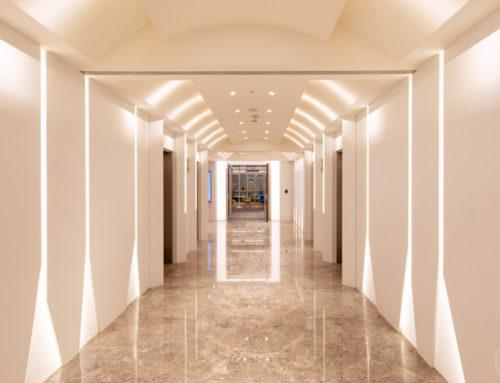 會議空間攝影|室內空間攝影|室內環境攝影|商業空間攝影 台北