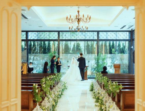 京都婚禮攝影|日本拍攝婚禮|推薦海外攝影師|Kyoto Wedding