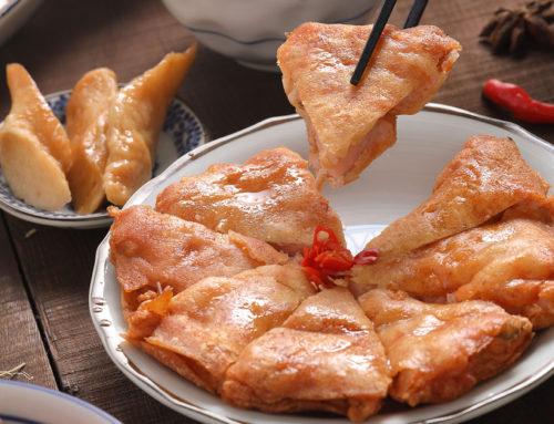 台灣小吃攝影|台北商業攝影|美食攝影推薦|食物攝影報價