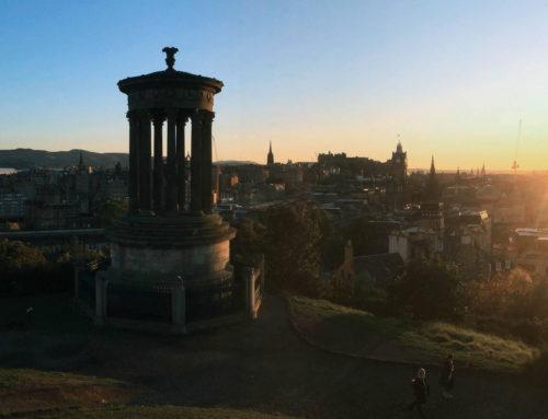 蘇格蘭人文風情|蘇格蘭旅拍人文|英國倫敦旅拍|海外婚紗|England landscape
