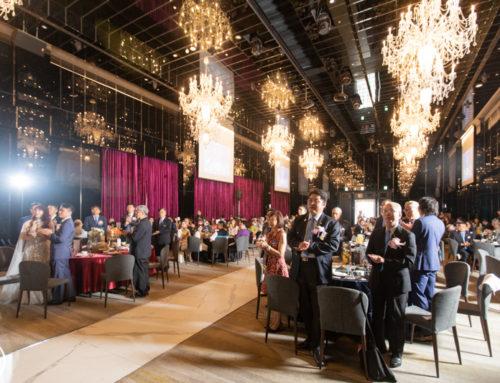 活動攝影|扶輪社就職典禮|商業活動紀錄|Rotary club|萊特薇庭攝影