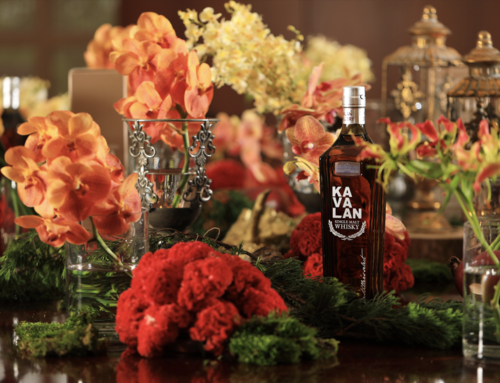 商品攝影|葛瑪蘭威士忌攝影|烈酒攝影|飲品攝影|KAVALAN|商業攝影|WHISKEY|WINE