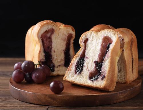 美食攝影師|西式點心攝影|麵包攝影|商業攝影師|台北商攝|bread photography