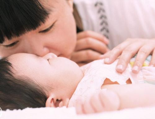 Baby攝影|新生兒寫真|嬰兒攝影推薦|newborn|全家福寫真