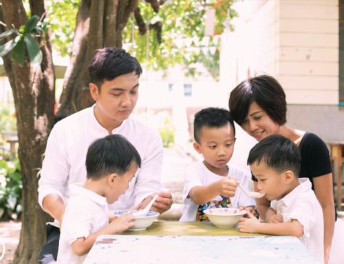 家庭攝影|親子攝影|全家福拍攝|商業攝影|光復新村|台灣旅拍|family photo