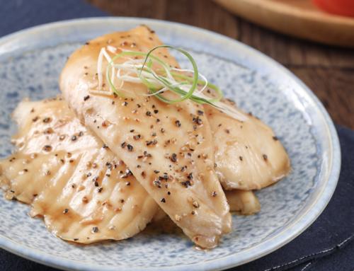 台北美食攝影|會議便當|台菜攝影|中餐料理|日式料理|商業攝影優惠