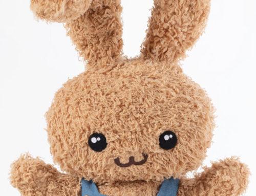 商品攝影|maobao毛寶|毛寶兔|商業攝影師|玩具攝影|手作娃娃