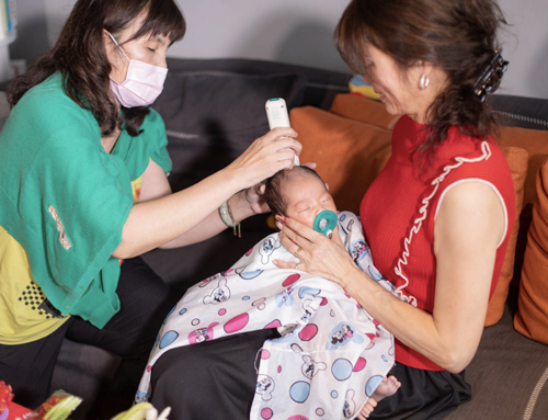 寶寶收涎攝影|baby photography|商業攝影|台灣傳統習俗|全家福寫真|收涎儀式