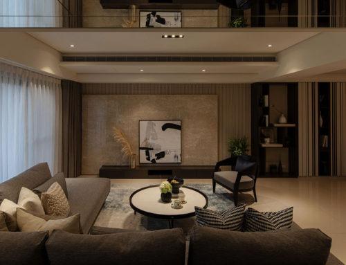 設計師住宅|商業攝影|房地產攝影|西北投民宅|空間攝影|飯店攝影|民宿攝影